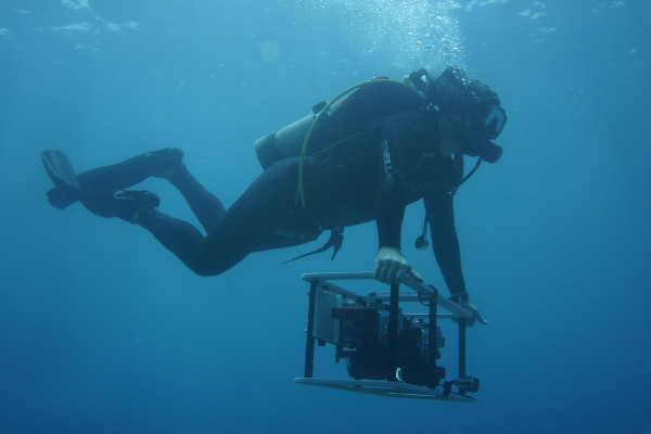 MNI-Diver-with-mosaic-rig-600x400